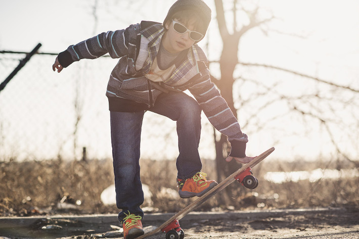skateboard pictures