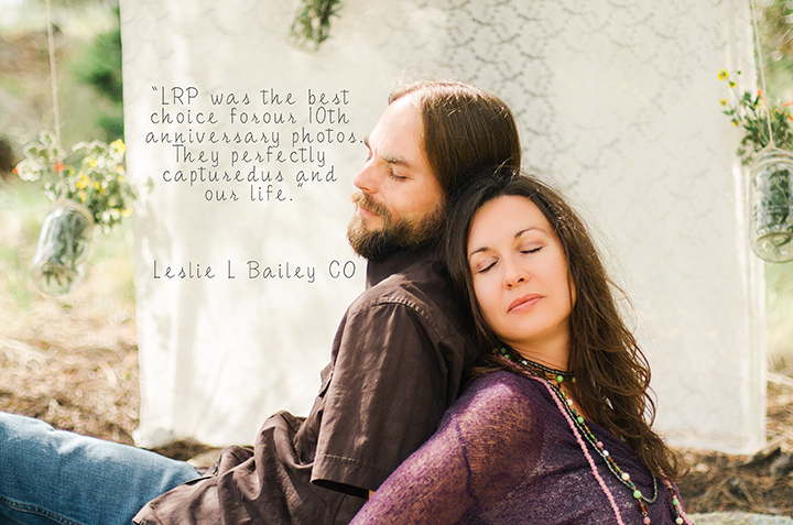 Long Island Couple photographer testimonial