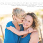Long Beach Family Photographer testimonial