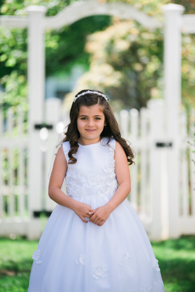 Long Island Modern Portrait Photographer bright