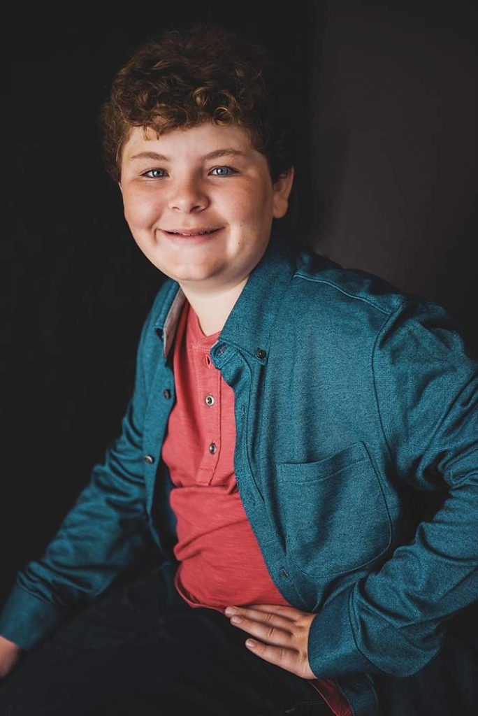 Long Island Bar Mitzvah Portraits to hang at bar mitzvah