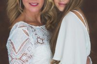 New York Mother Daughter Photos Oceanside Photographer