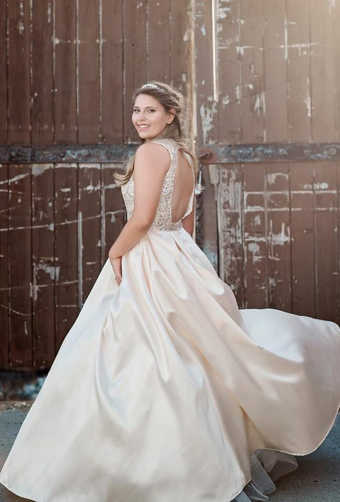 Long Island and New York Portrait Photography sweet 16